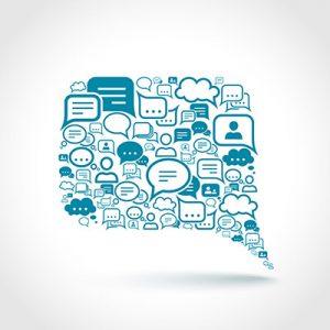 Konverzačné kurzy angličtiny link